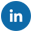 BAT Associates, Inc. LinkedIn